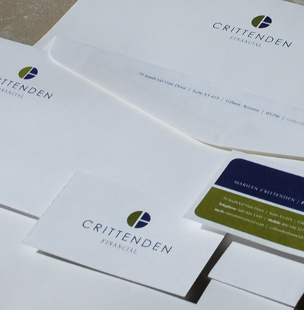 Crittenden Financial